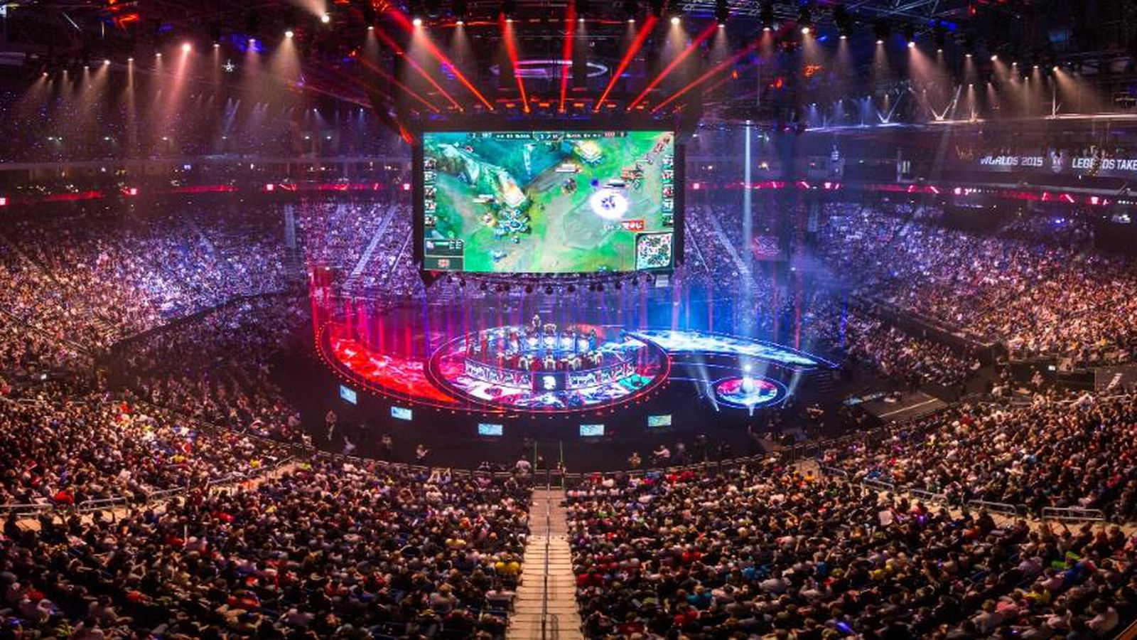 league_of_legends_world_championship_201