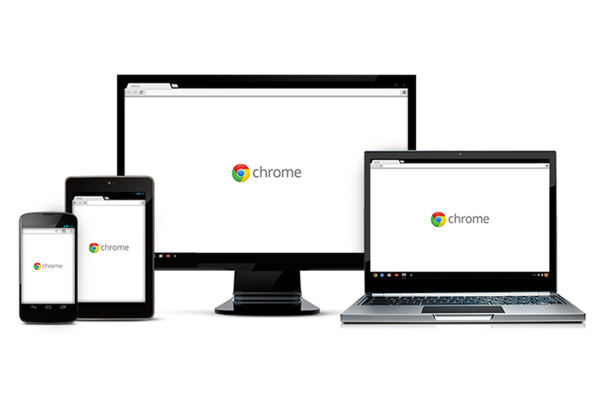 Google Told Us In May That It Would Eventually Block Adobe Flash Player  Content On Chrome
