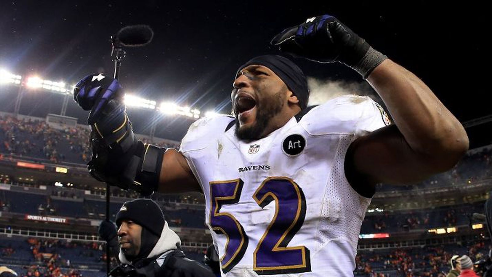 Ray_lewis_broncos_win.0.0