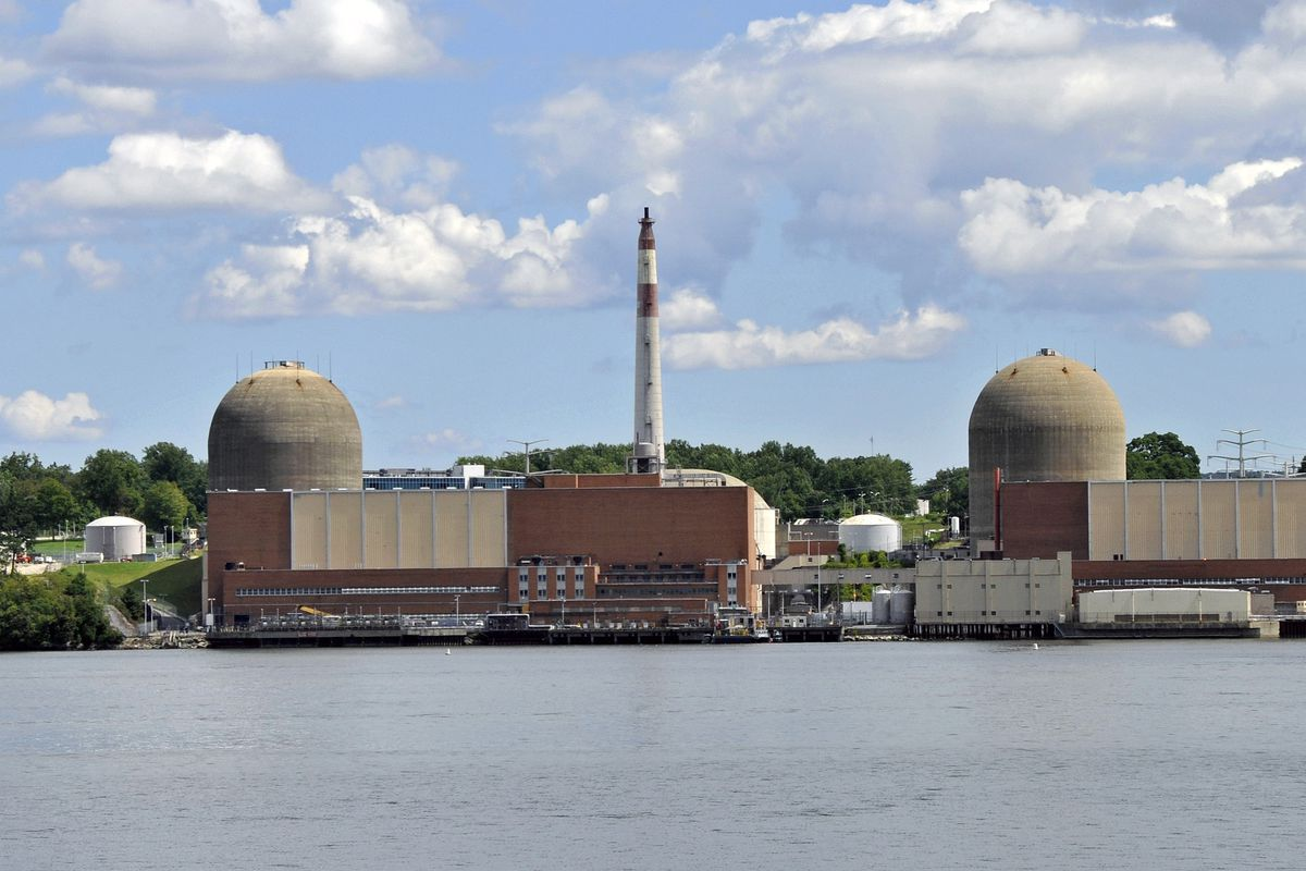 new york city's closest nuclear power plant will close in five,Wiring diagram,Electrical Plant Near Me