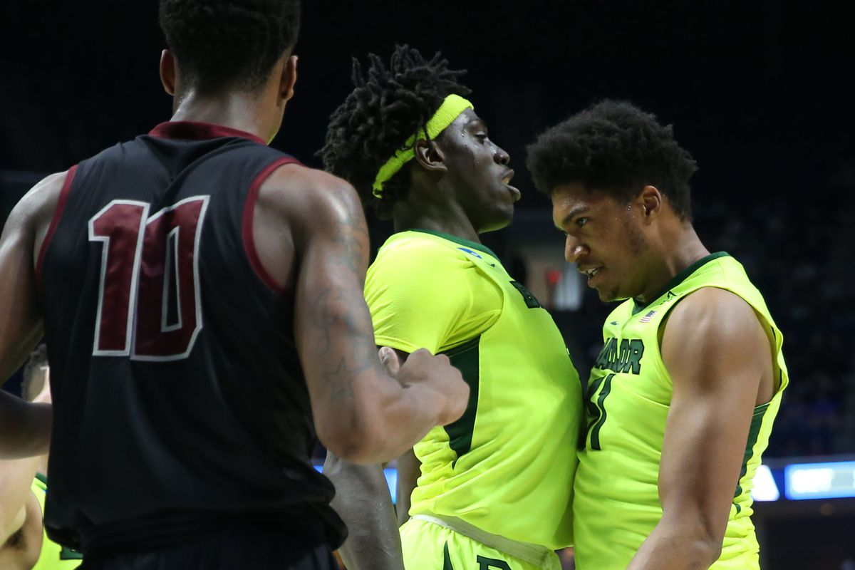 INSTANT ANALYSIS: How Nova's early loss alters the bracket