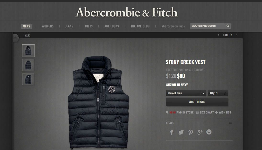 site abercrombie