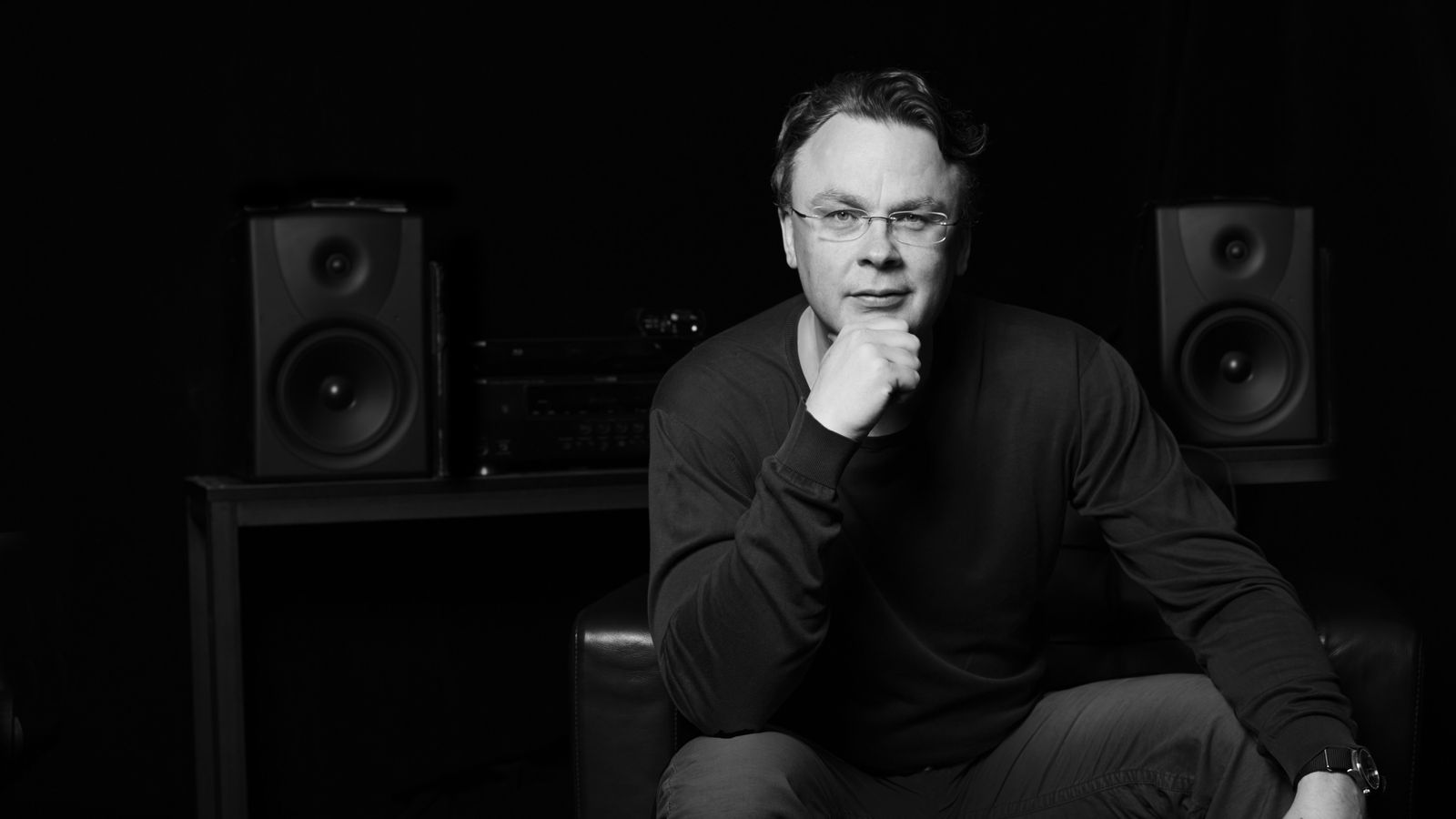 Music looks like it's growing again, so music services company Kobalt has raised another $75 million