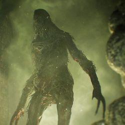 <em>Resident Evil 7 biohazard</em> — <em>Not A Hero</em>