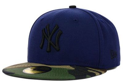6b3d42d6374 The 30 best New Era Yankees caps available right now - Pinstripe Alley