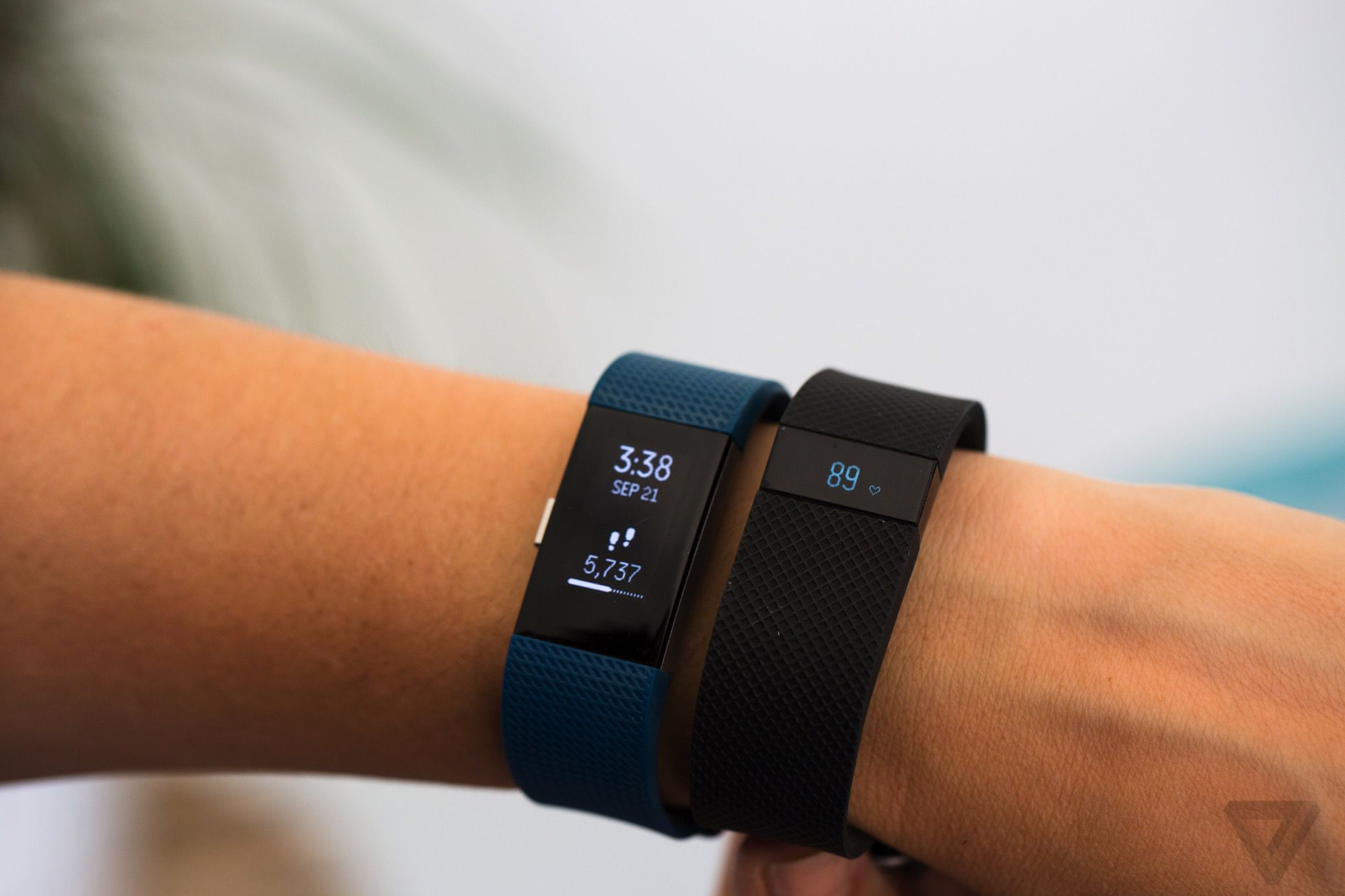 Fitbit Expected to Announce Layoffs in Fourth Quarter Results