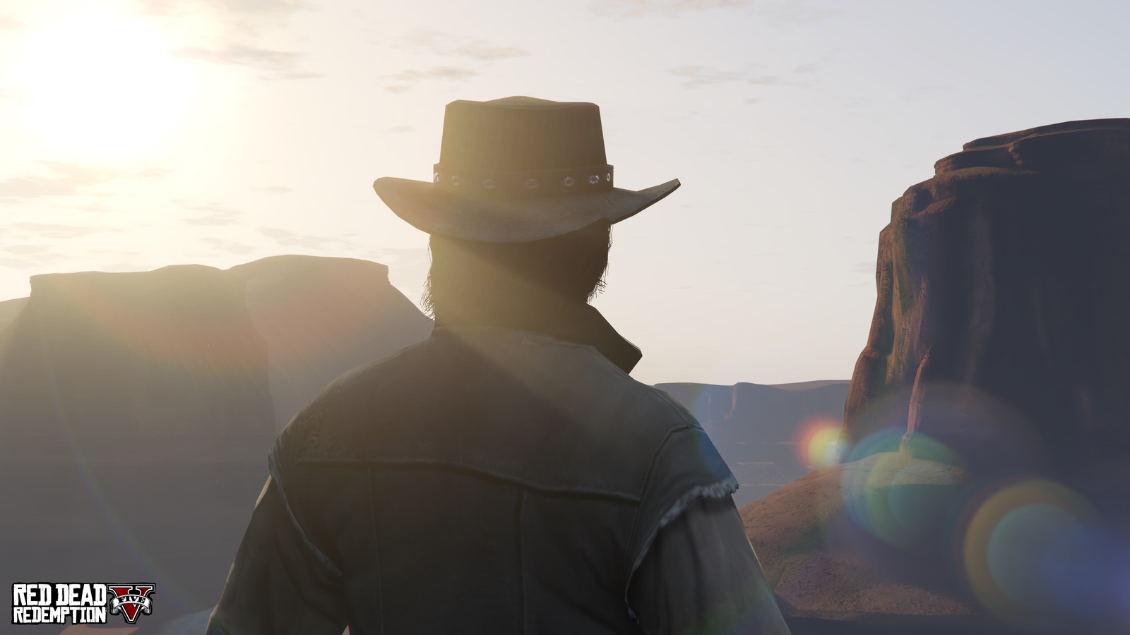 Bid to bring RDR into GTA ends with C&D