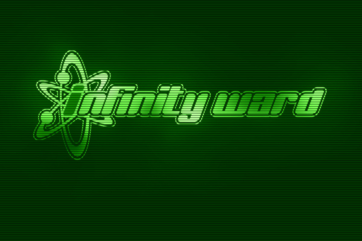 Call of Duty lead designer returns to Infinity Ward, executive ...