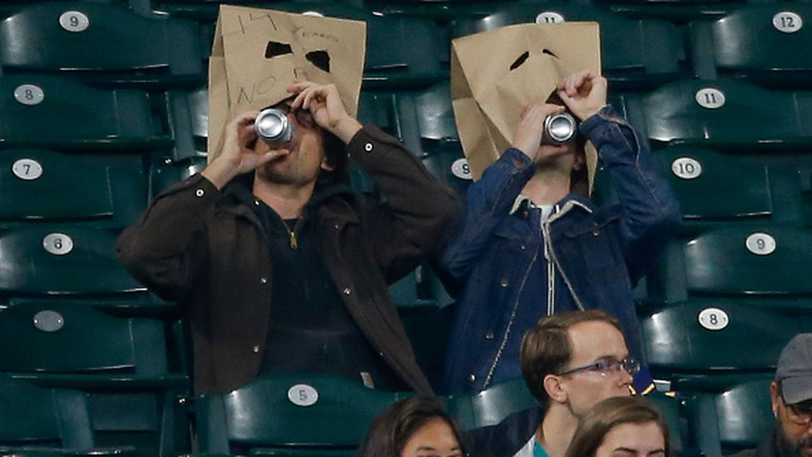 490595410-anonymous-fans-enjoy-a-beverage-during-the-gettyimages.0