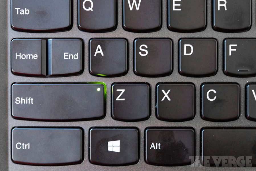 how to change function keys on lenovo laptop windows 8