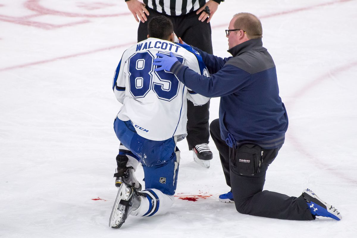 Marlies stay alive, force Game 7 with Crunch