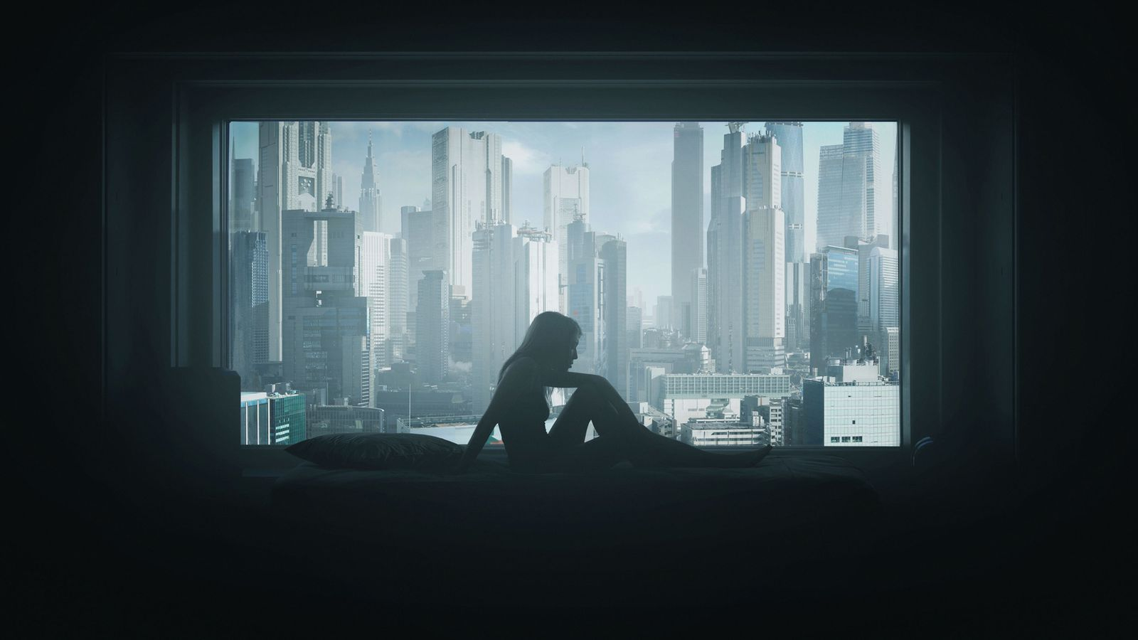 essay on shirows ghost in the shell Ghost in the shell 4 pages 902 words ghost in the shell: reaction paper ghost in the shell is an anime movie adapted from masamune shirow's manga.