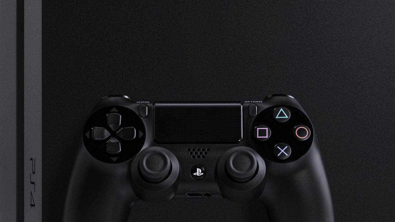 How to jailbreak PS4 consoles