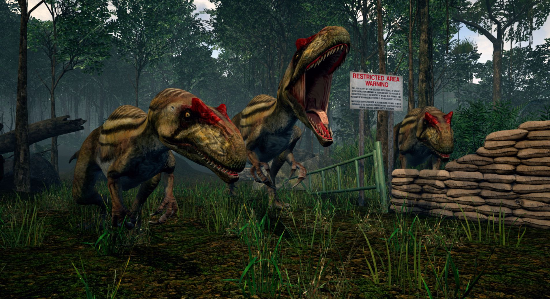 ark ps4 how to keep dinosaurs unconscious for a while