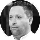 Photo of Mike Isabella