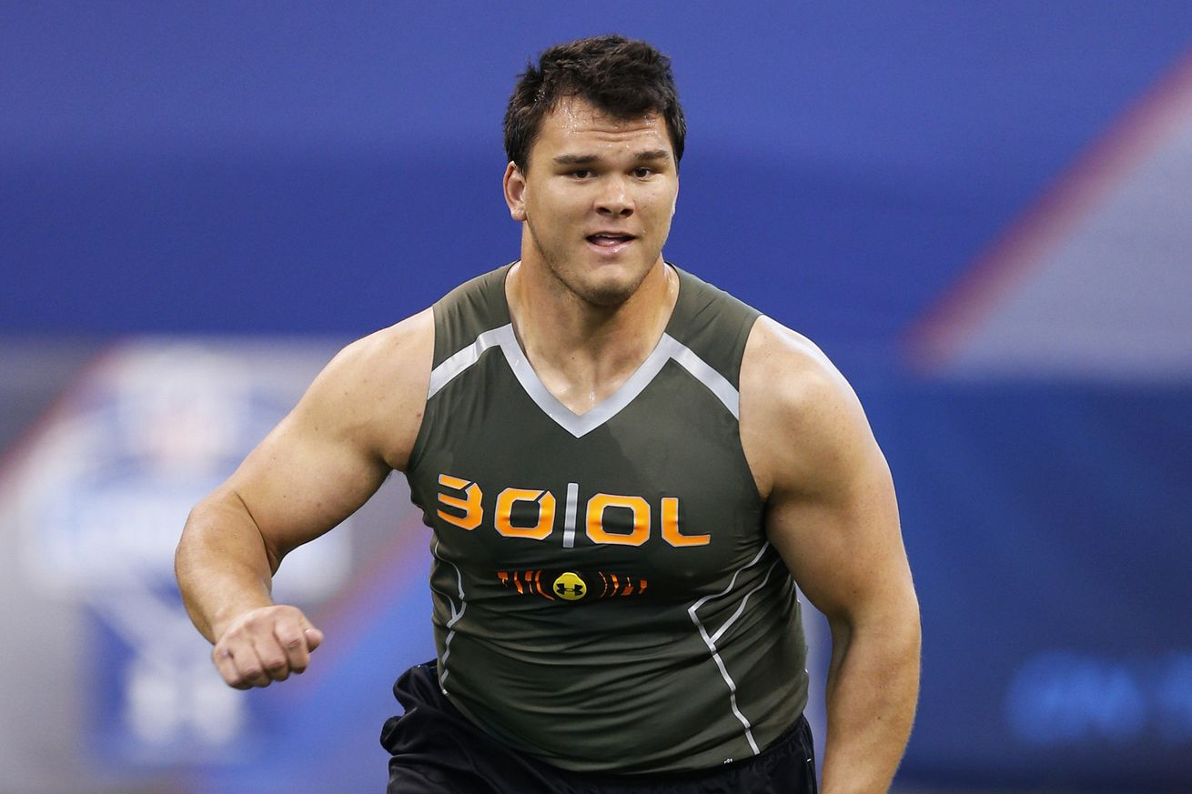 NFL Jerseys Outlet - Jake Matthews Is A Falcon. Where Will He Play? - The Falcoholic