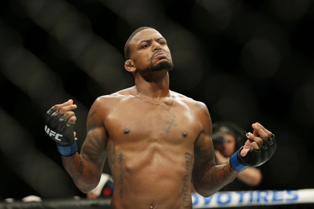community news, Tony Ferguson turns down Michael Johnson for UFC 209 replacement fight