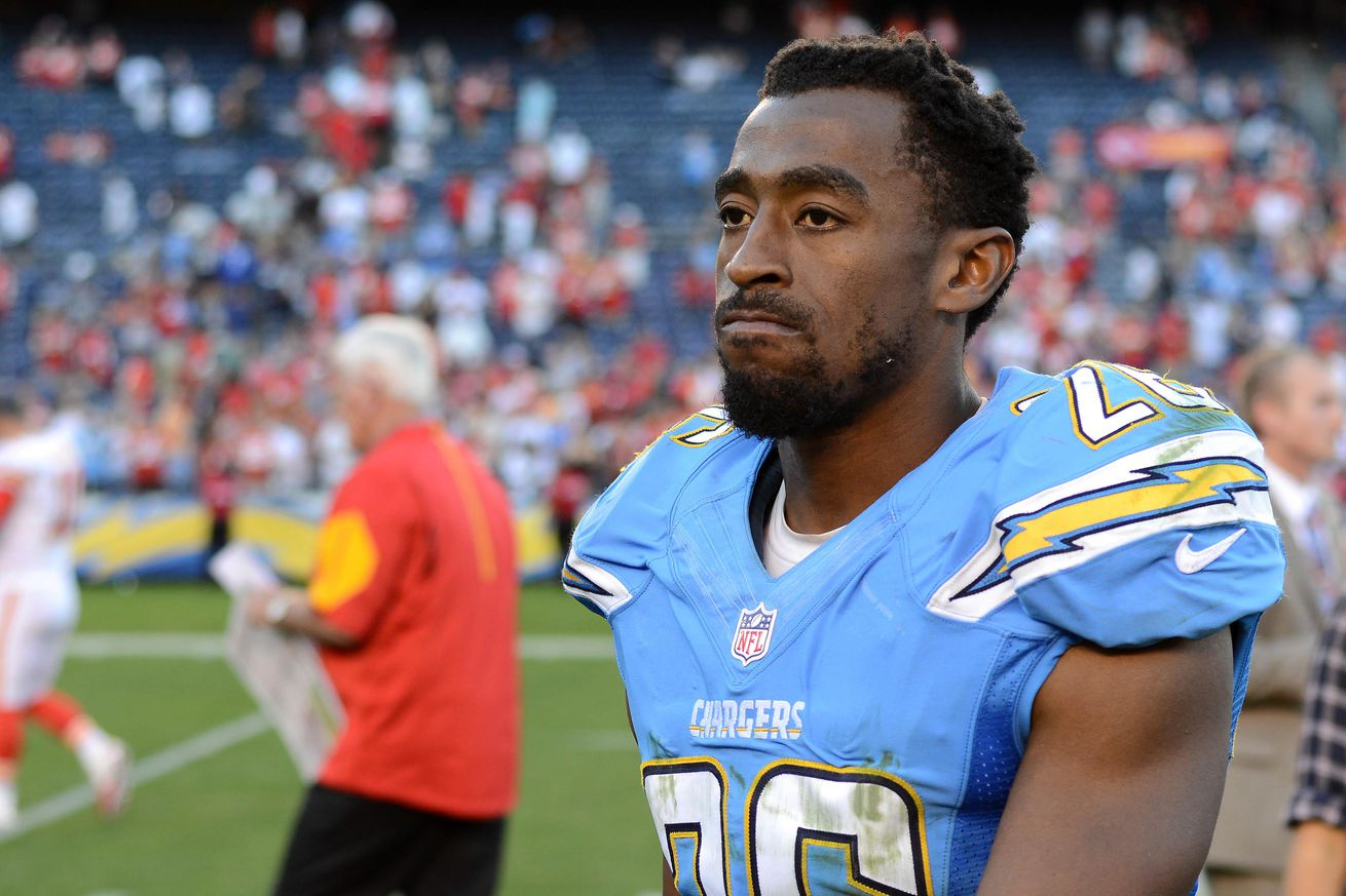 Nike authentic jerseys - Cowboys News & Notes: Alfred Morris And Patrick Robinson Visit ...