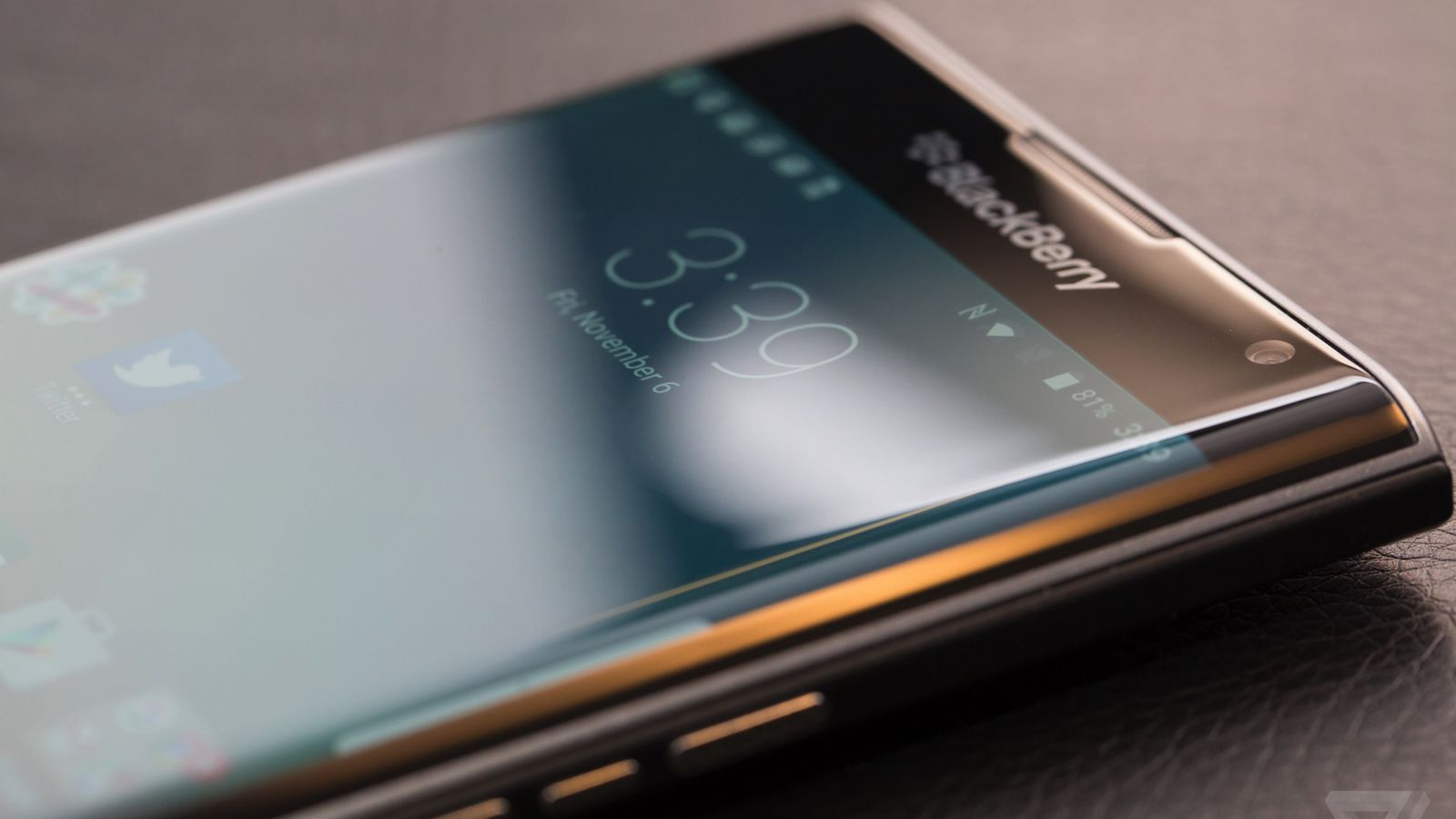 Phone Up And Coming Android Phones blackberry is reportedly going to release three new android phones the verge