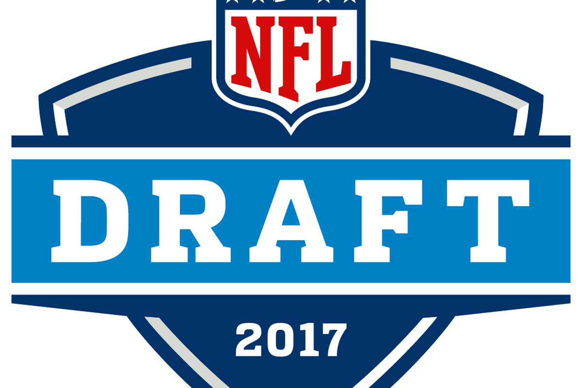 NFL Predictions: Who will come out on top in the 2017 draft?