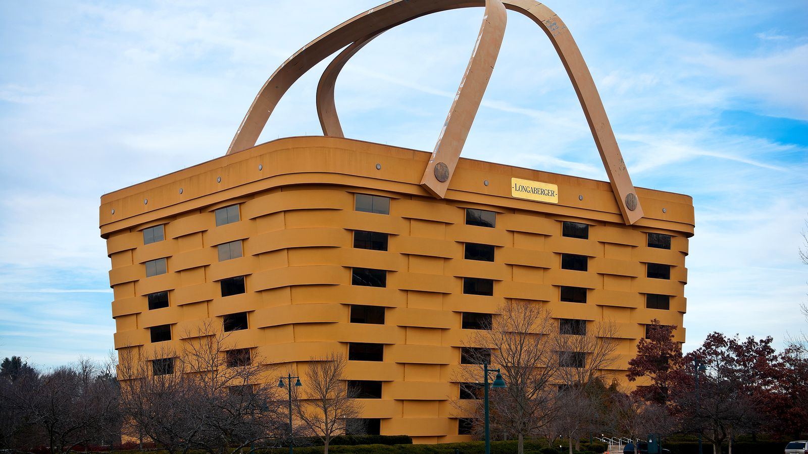 architecture buildings bizarre weird america most states united