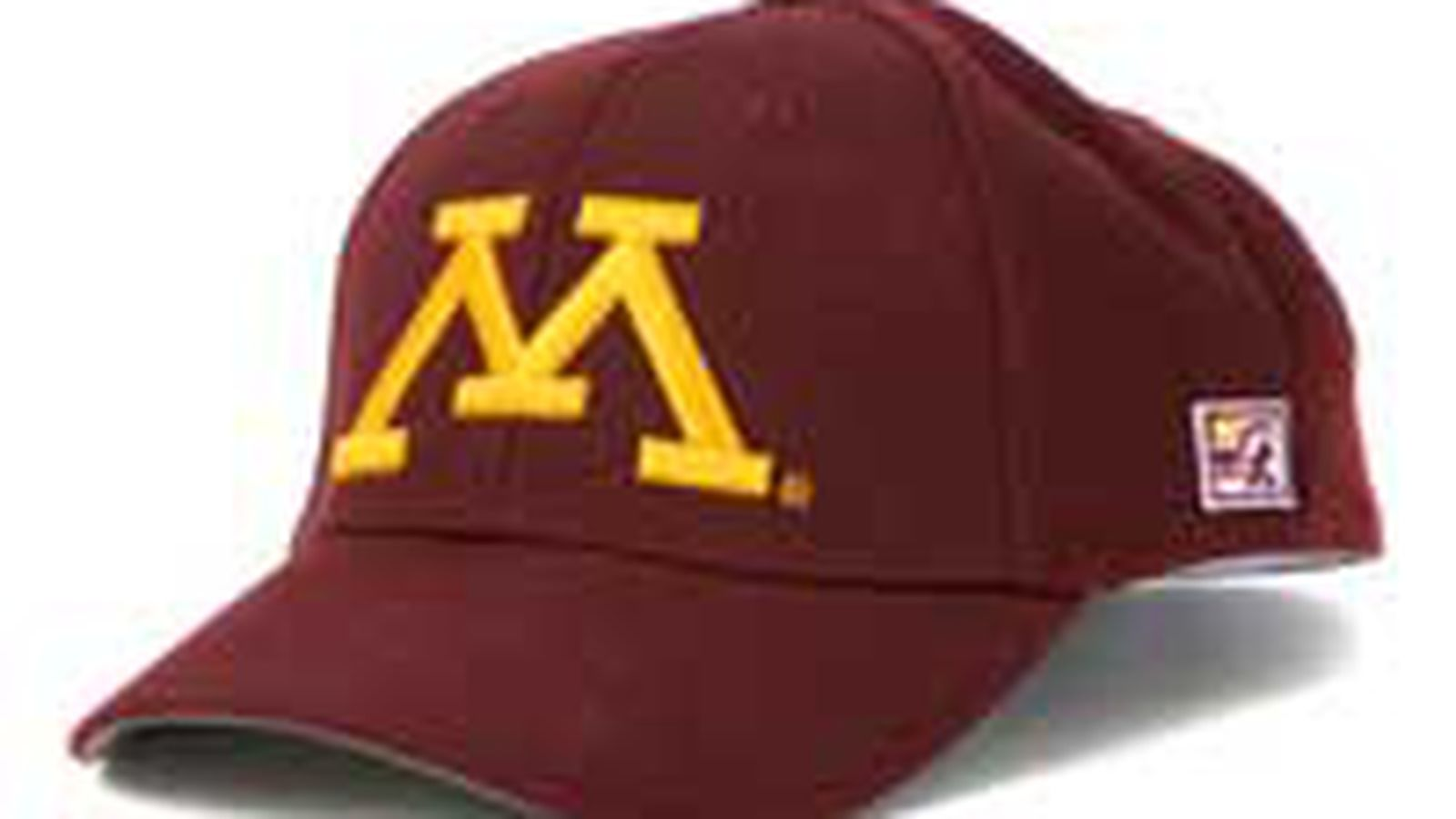 Baseball_hat.0