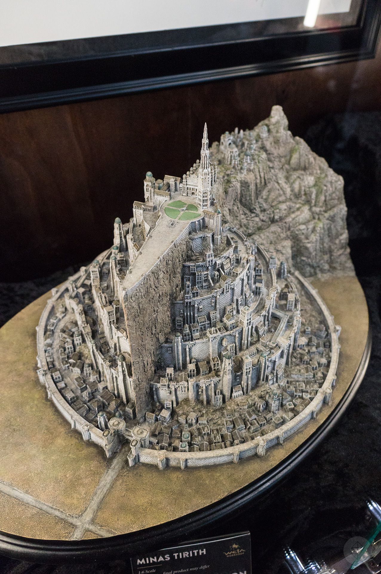 Lotr Models Images - Reverse Search