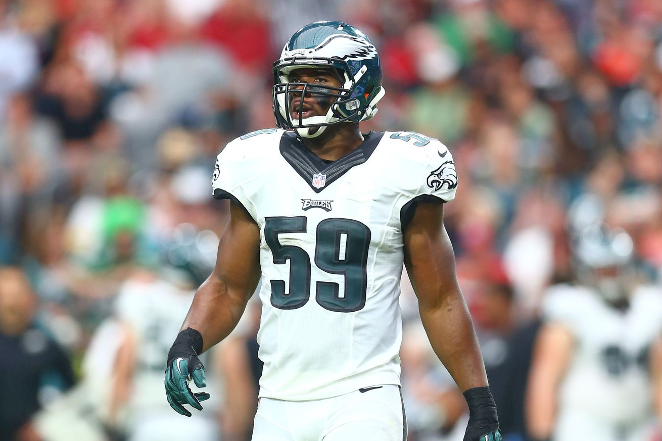 Jerseys NFL Sale - Philadelphia Eagles are counting on several key veteran players in ...