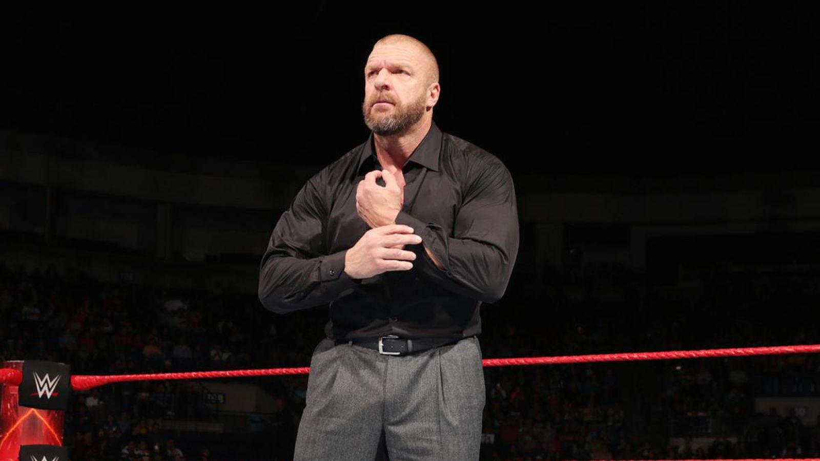 Rumor Roundup (Feb. 2, 2017): Rollins injury, Mania plans ...