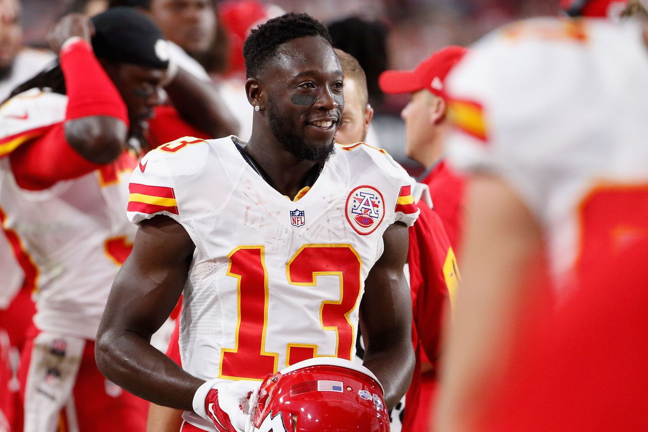 subs deanthony thomas - HD1310×873