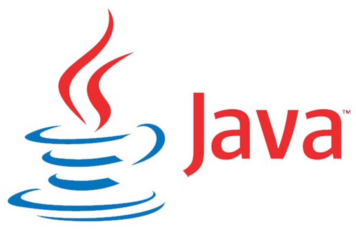oracle s finally killing its terrible java browser plugin the verge oracle is taking the final step to rid the web of its terrible java browser plugin while the plugin started off life back in the 90s as an innocent way to