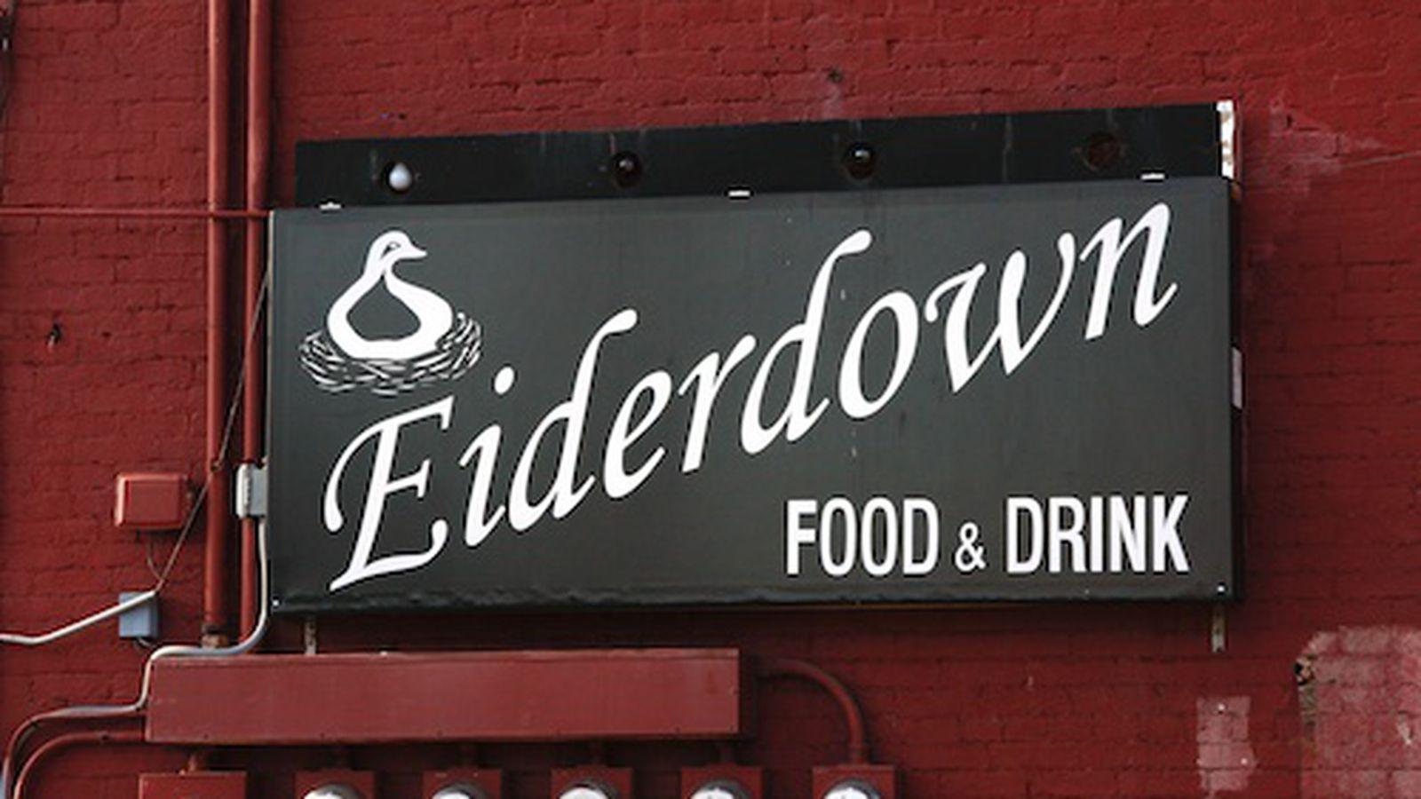 Louisville Restaurants Open Sunday Evenings
