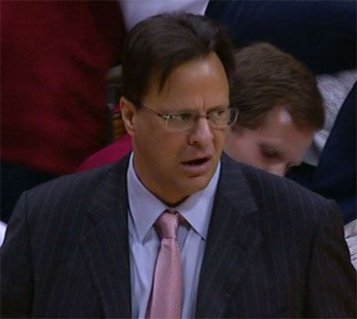 Image result for tom crean mad