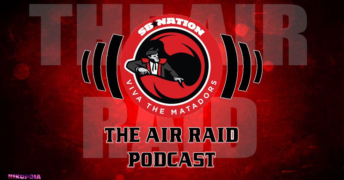 Air_raid_title_pic