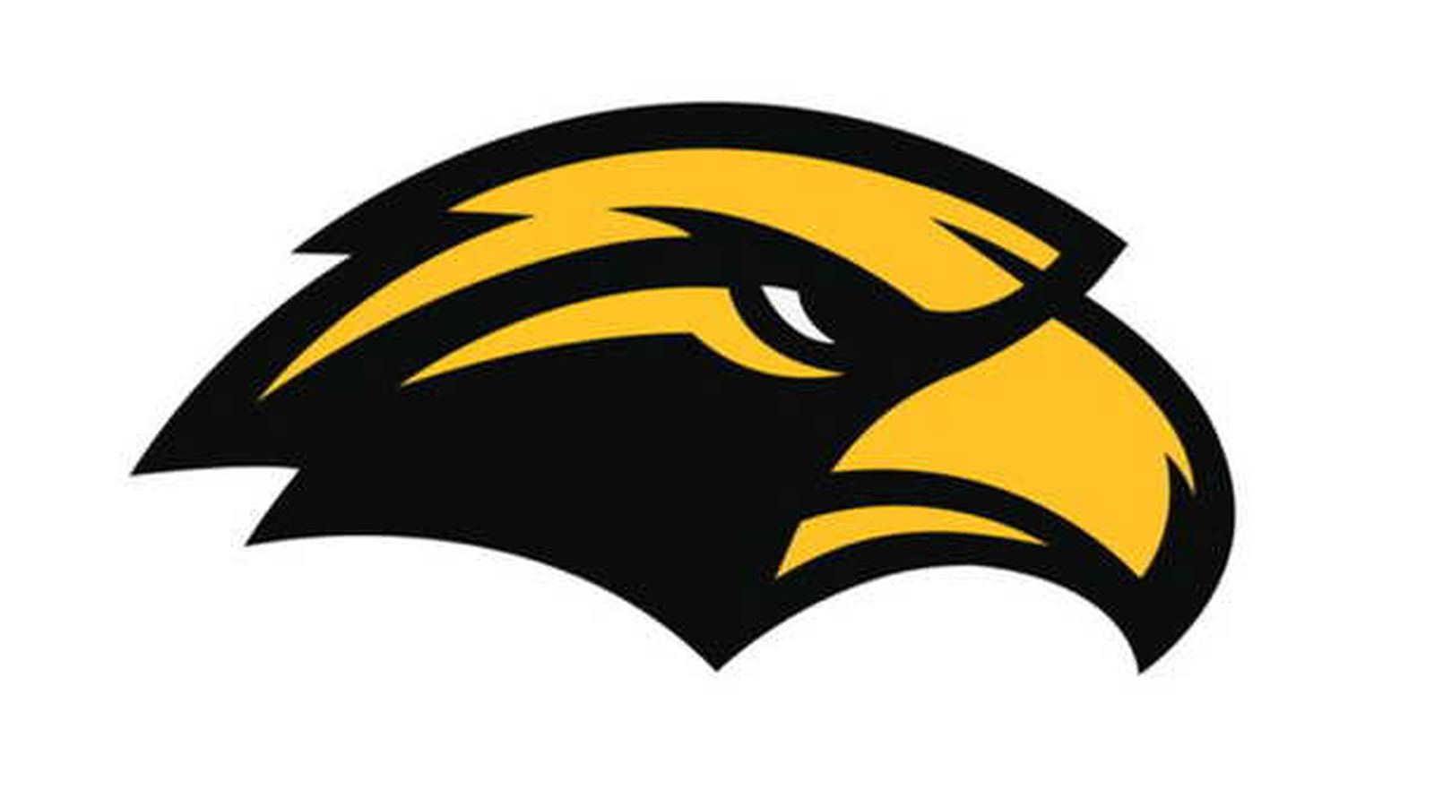 It is official, Southern Miss has a new logo - Underdog Dynasty
