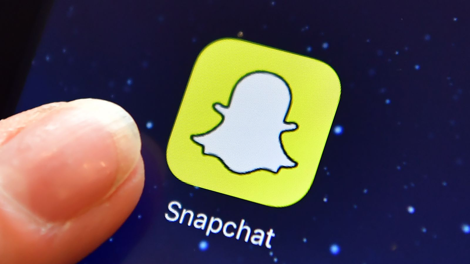 Recode Daily: It's Snapchat IPO Day