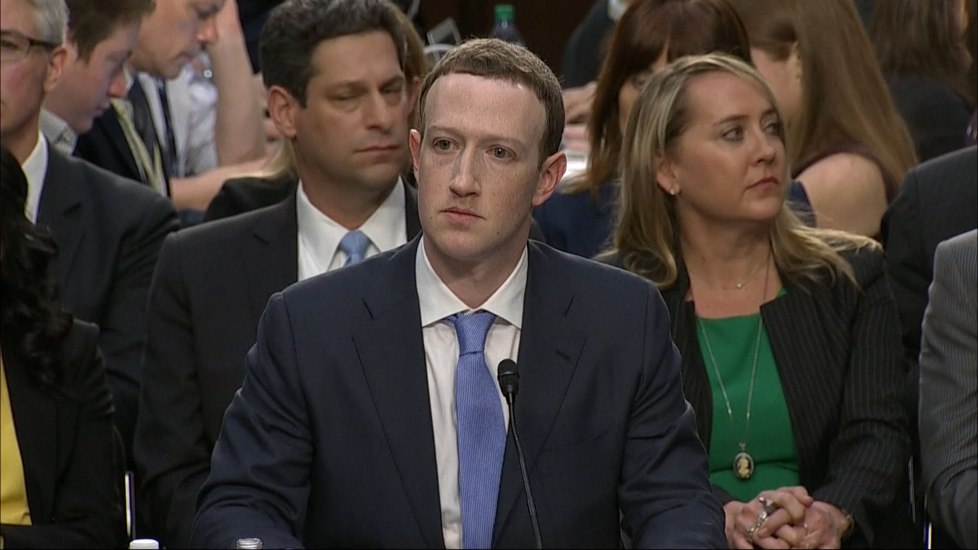Mark_Zuckerberg_Testimony.01_41_33_17.Still001