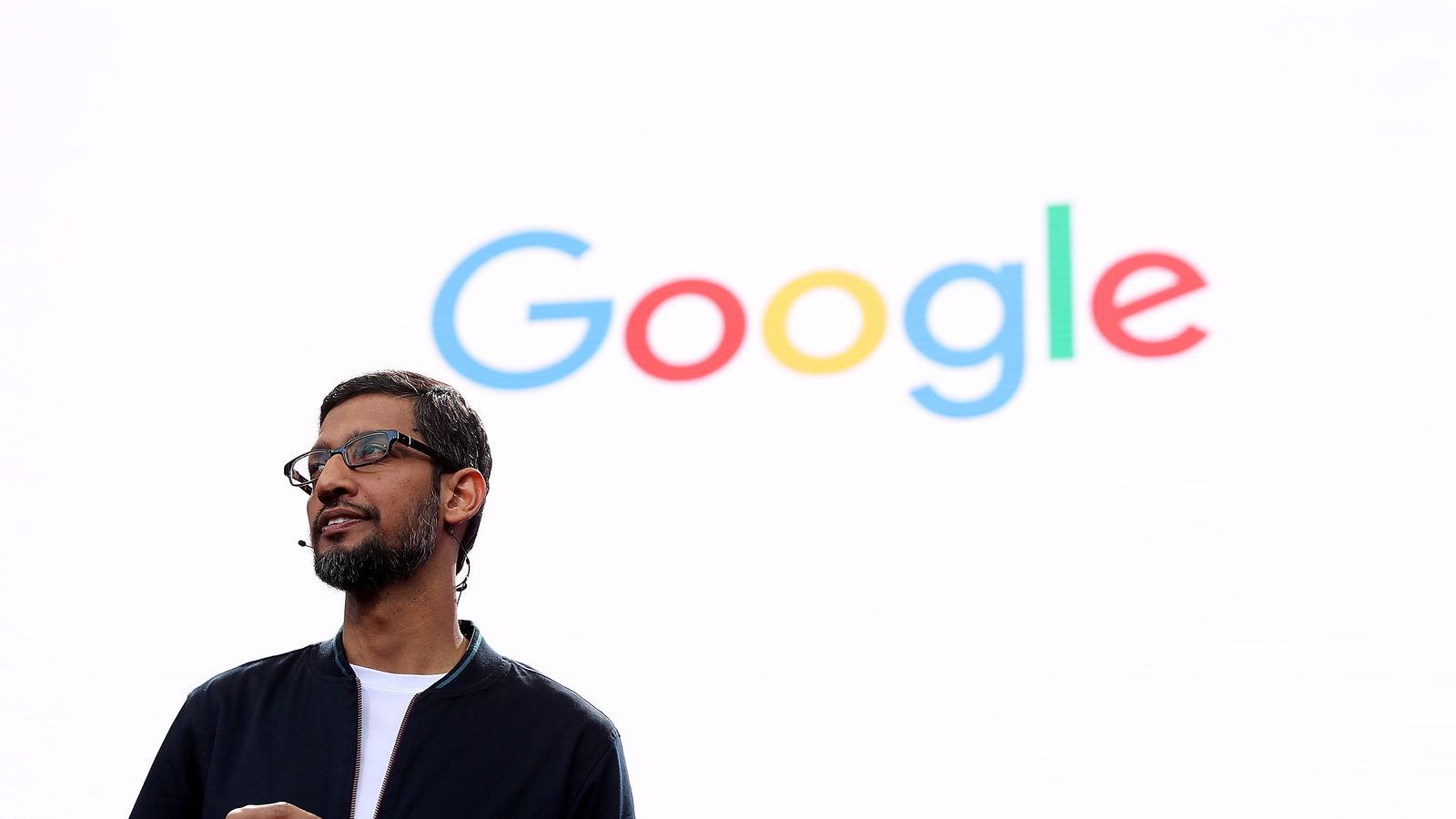 EU goes after Google's moneymaking ad business in new antitrust complaints