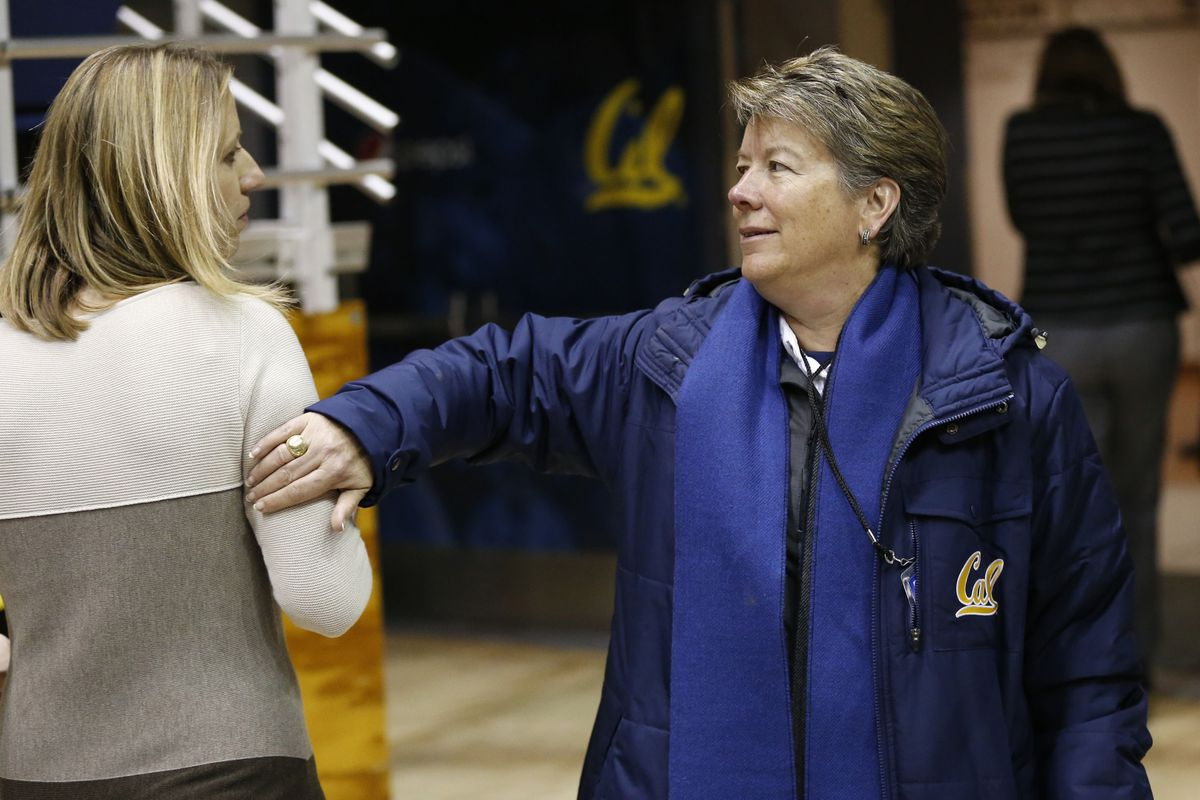 bsd interviews sandy barbour black shoe diaries apparently there has been no photos of sandy taken by usa today or getty in psu gear the past 9 months bob stanton usa today sports