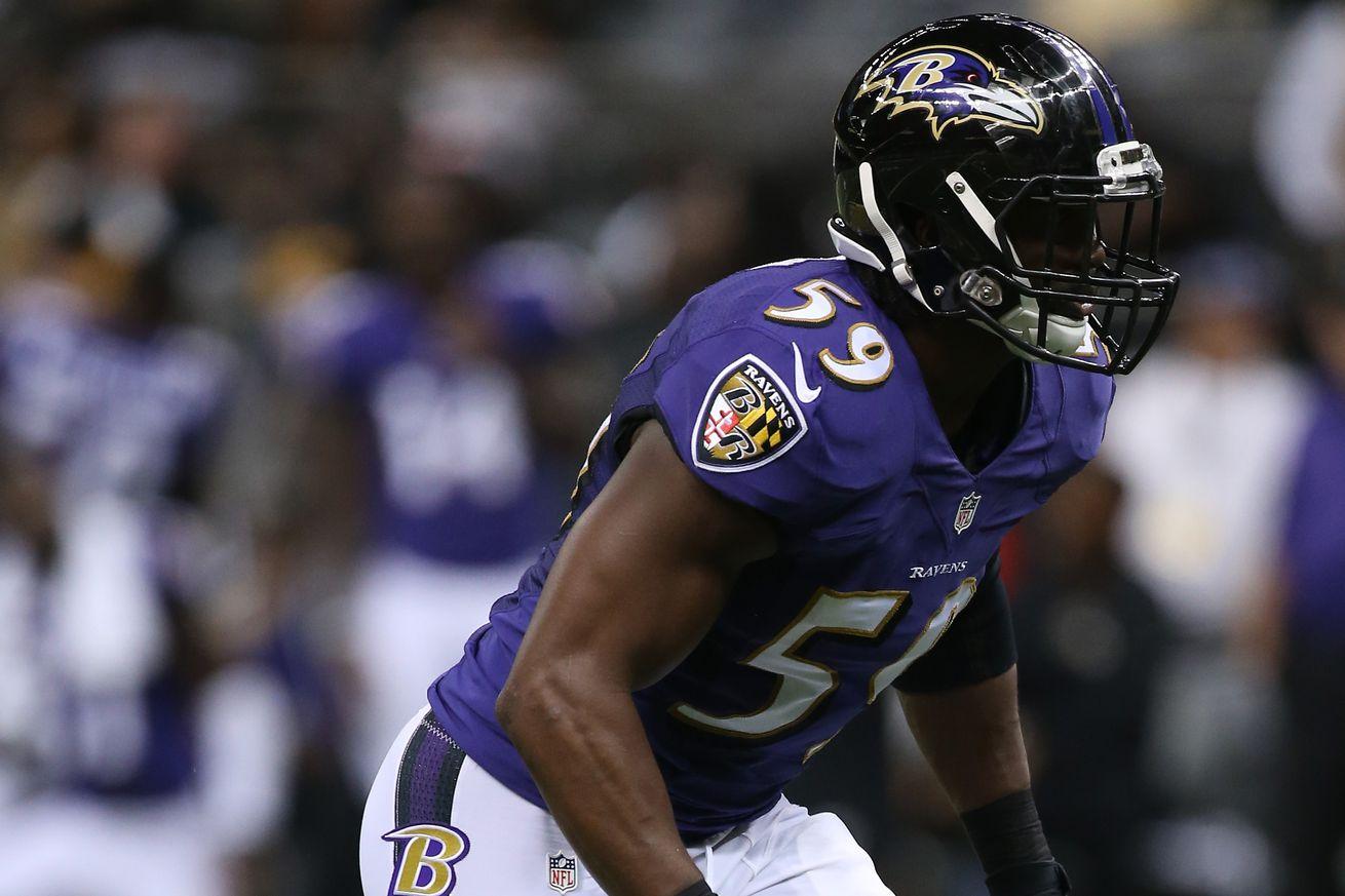 Baltimore Ravens Terrence Brooks Jerseys cheap