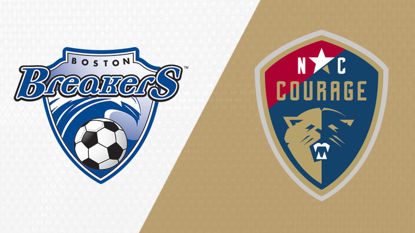 Breakers_vs_nc_courage.0