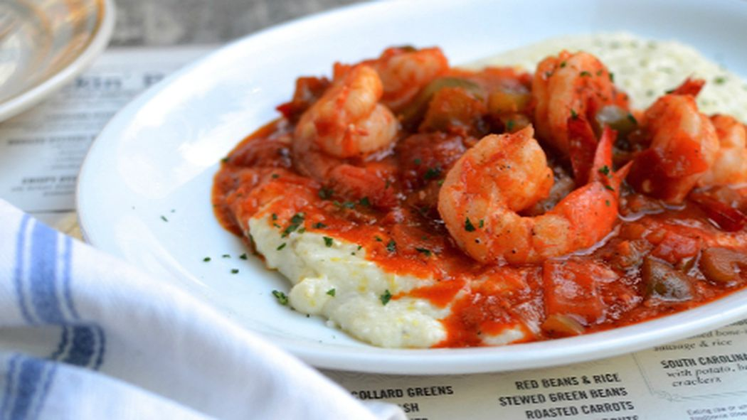 shrimp and grits grits with tomatoes and shrimp simple shrimp