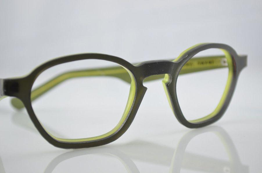 edward beiner on 30 years as miami s eyewear expert
