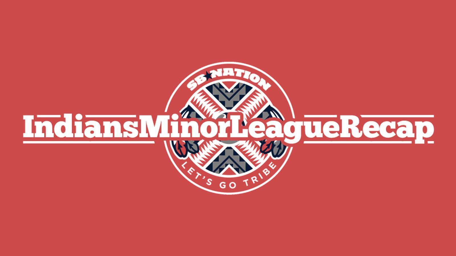 Lgt-minor_leagues.0.0