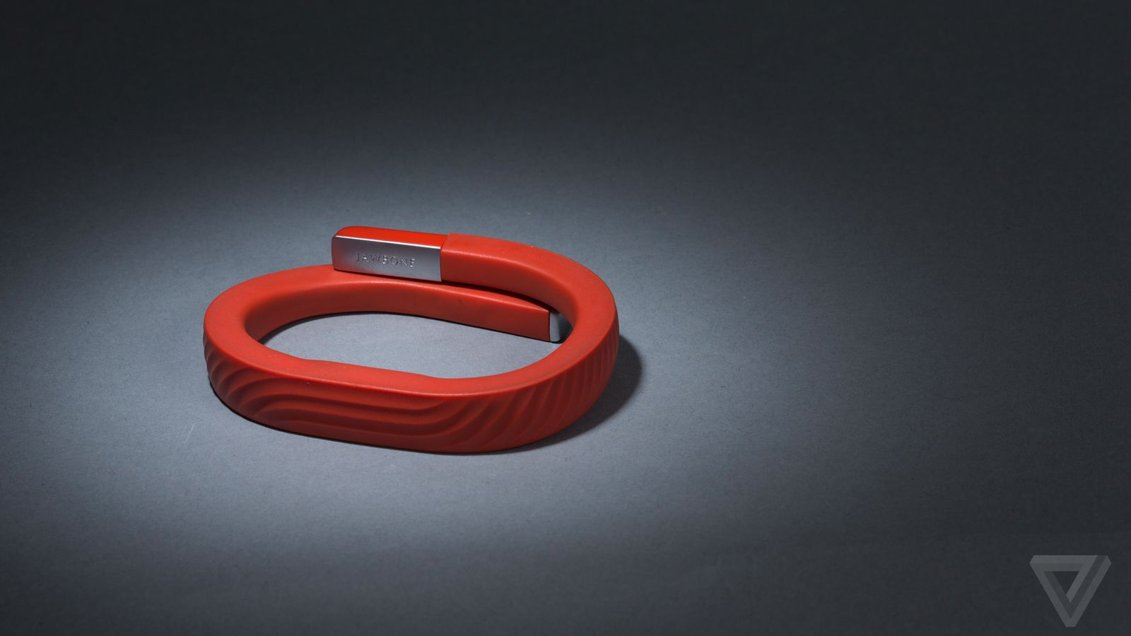 best fitness trackers you can buy