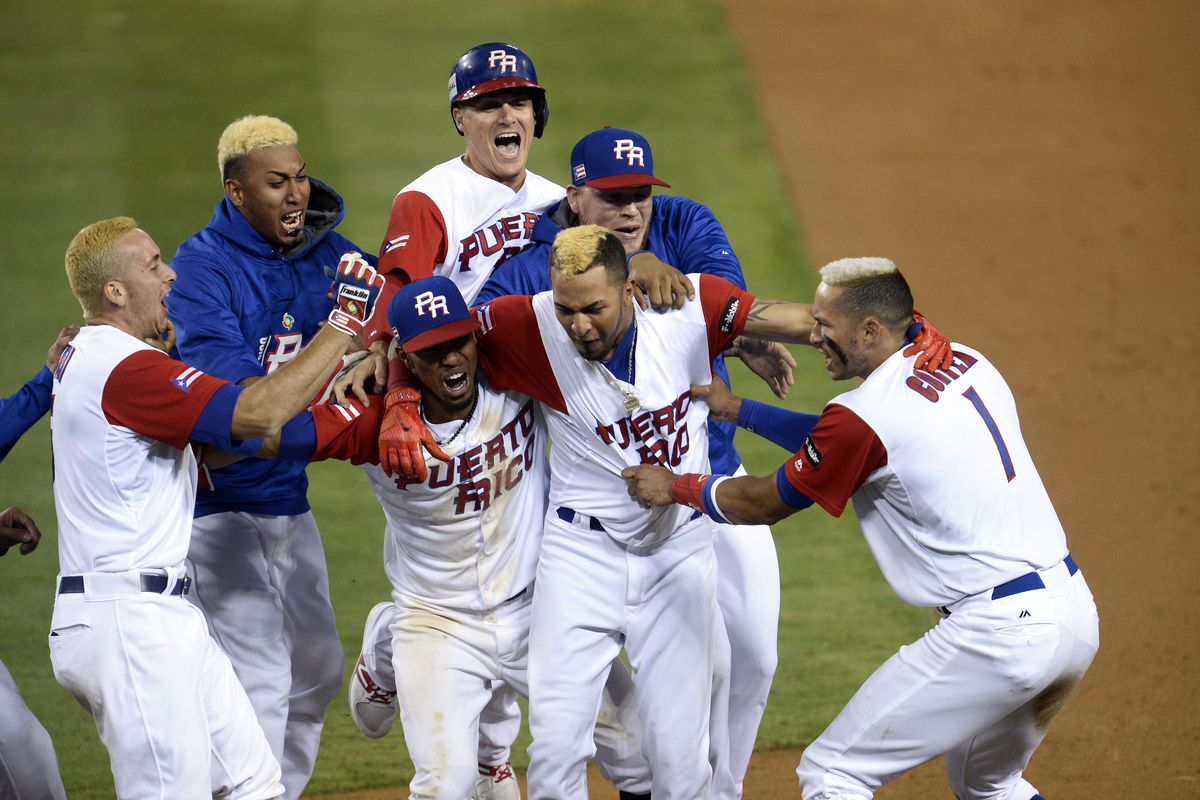 USA Manager Jim Leyland Dedicates World Baseball Classic Victory to the Troops