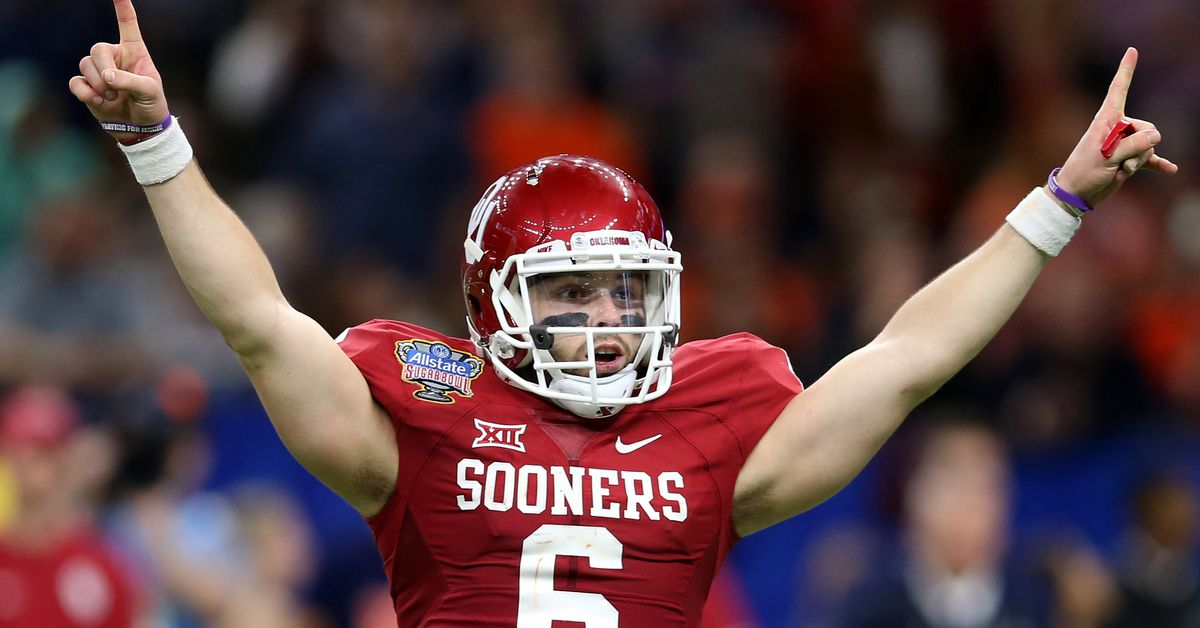 Oklahoma football expectations remain as high as ever, with Lincoln ...