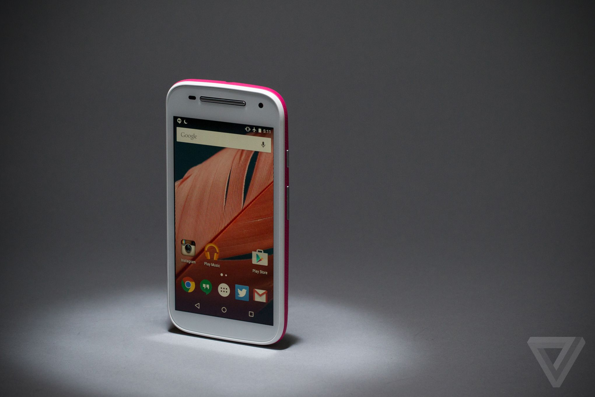 Phone Motorola Cheapest Android Phone the best cheap smartphone you can buy verge motorola moto e timn