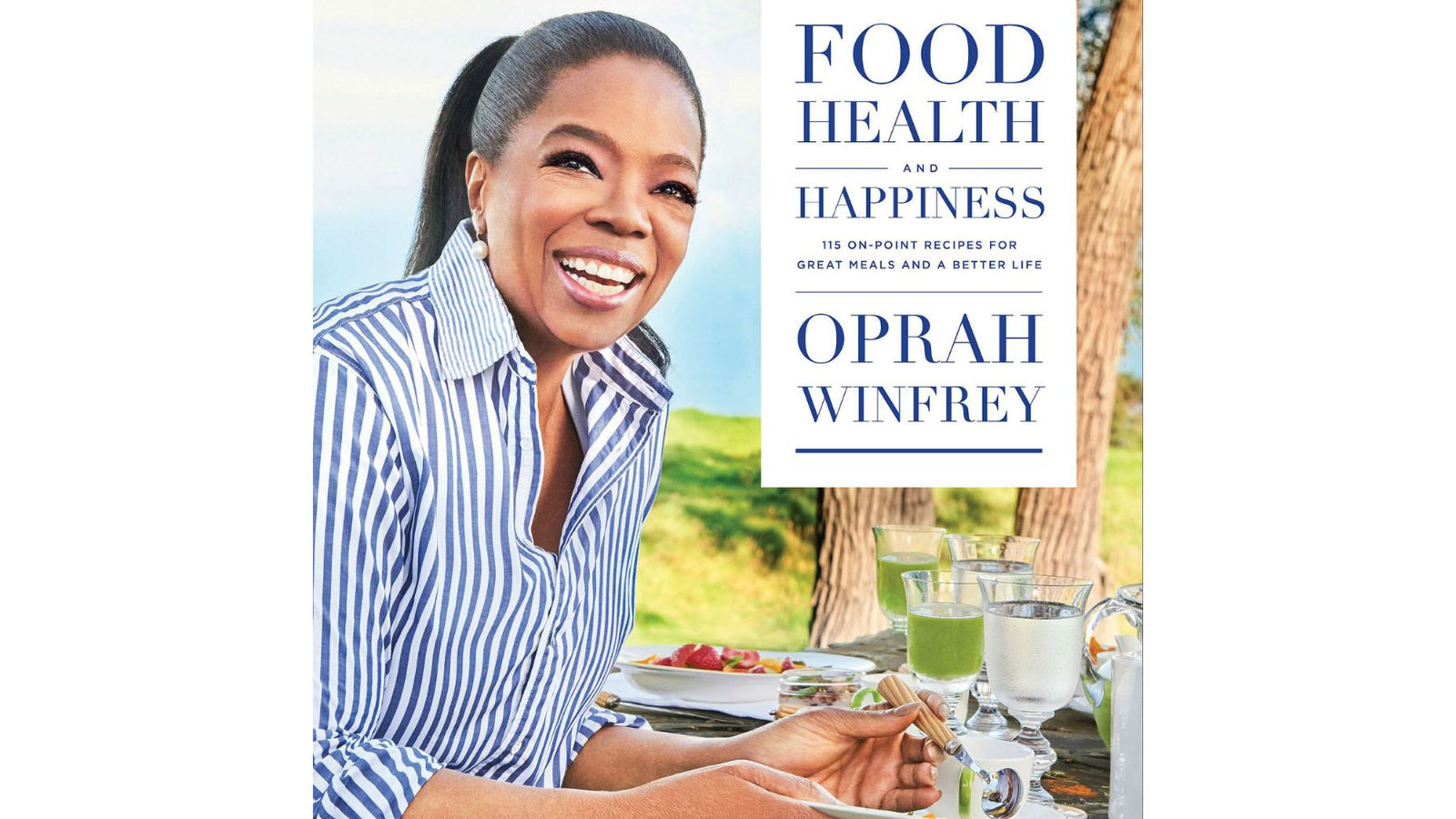culture essay glamour misery oprah popular winfrey Essarily begs fundamental questions about the study of market culture:  unusual  oprah winfrey has made herself famous through her benev-  major  exception is eva illouz's oprah winfrey and the glamour of misery: an essay on  popular.