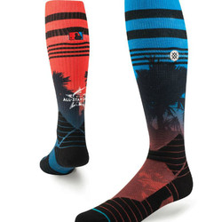 ASG Socks